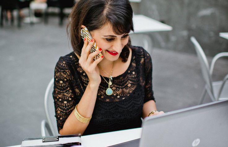 Job Search Mistakes : 很多求職者都不知道自己原來做錯了這些事 1