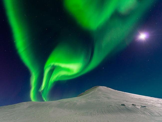 National Geographic 2015 年最棒的 20 張影像 11
