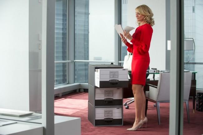 做回自己的主人吧!在愛情裡「現代女性」都該學會的 8 種生活態度 7