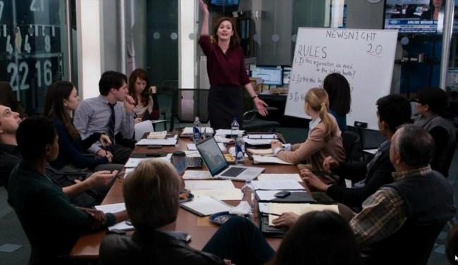 給新年想換工作的你:5 個方法幫助你找到喜愛的工作 1