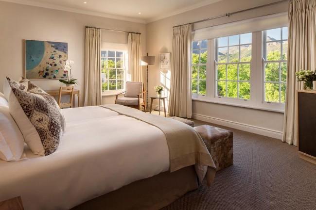 New Hotels:2016 年全球最受期待的 13 家優質飯店! 2