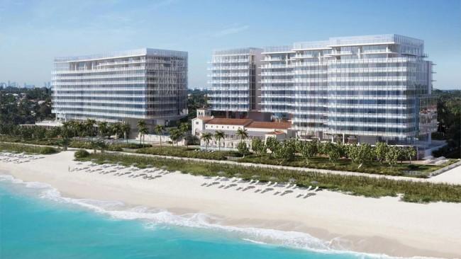 New Hotels:2016 年全球最受期待的 13 家優質飯店! 13