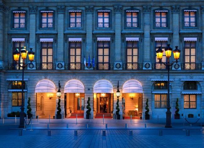 New Hotels:2016 年全球最受期待的 13 家優質飯店! 18