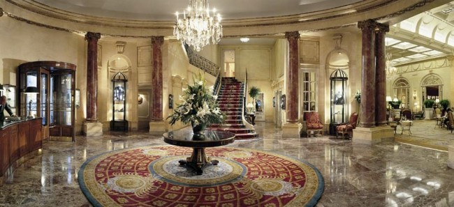 New Hotels:2016 年全球最受期待的 13 家優質飯店! 19