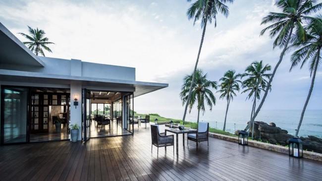 New Hotels:2016 年全球最受期待的 13 家優質飯店! 22