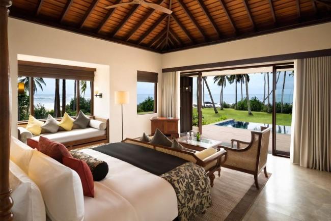 New Hotels:2016 年全球最受期待的 13 家優質飯店! 23