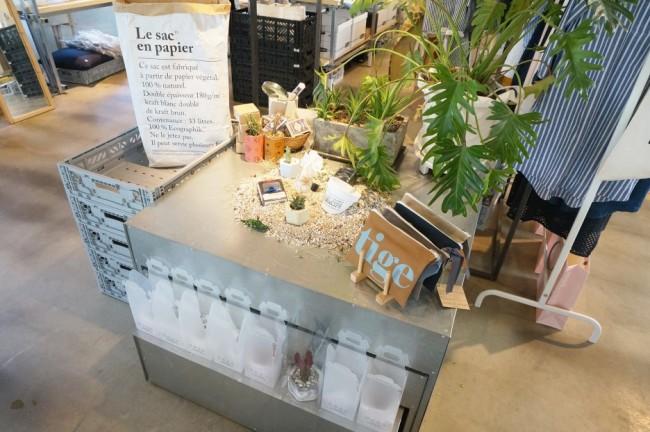 Shop Cafe Event scope seoul 4