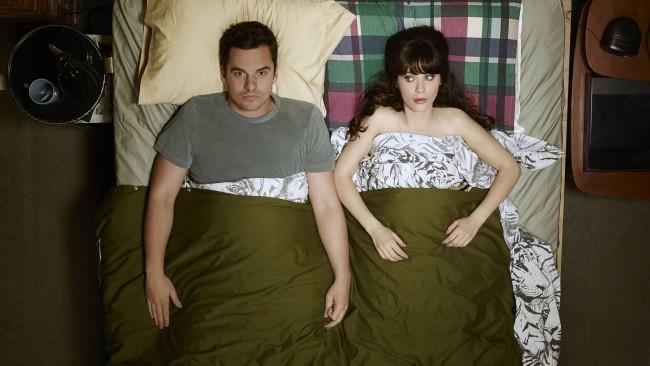 試過各種方法還是無法入睡嗎?科學證實是你臥室的衛生出了問題! 2