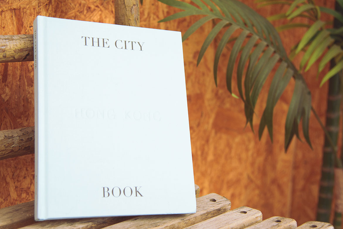 1adaymag-the-city-book-02