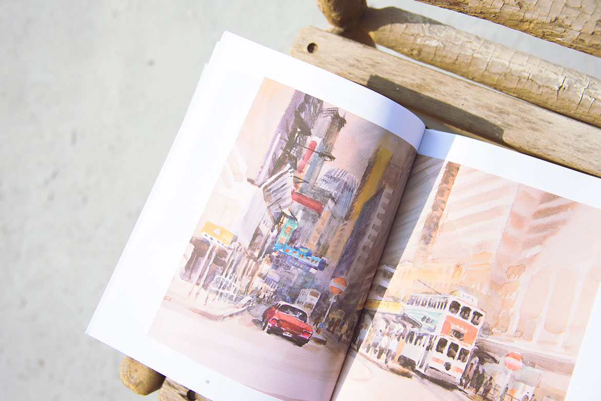 1adaymag-the-city-book-03