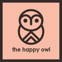 The Happy Owl