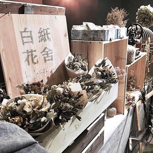 5 個香港人也喜歡行逛的創意市集! 2
