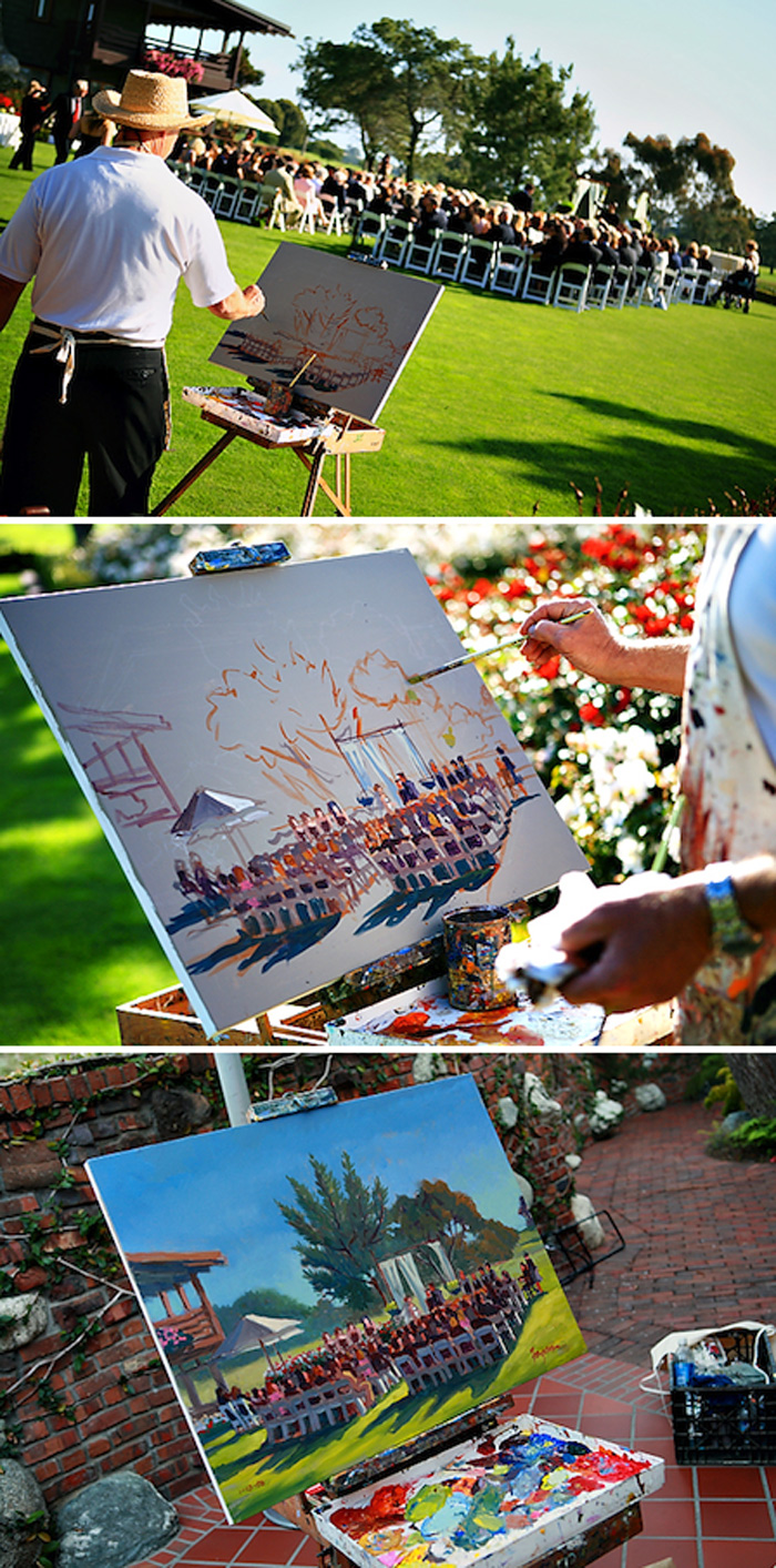 Things I Wish I Did That At My Wedding 1
