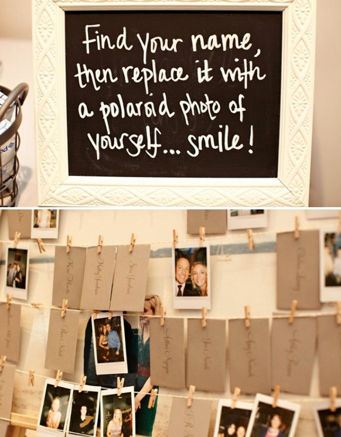 Things I Wish I Did That At My Wedding 6