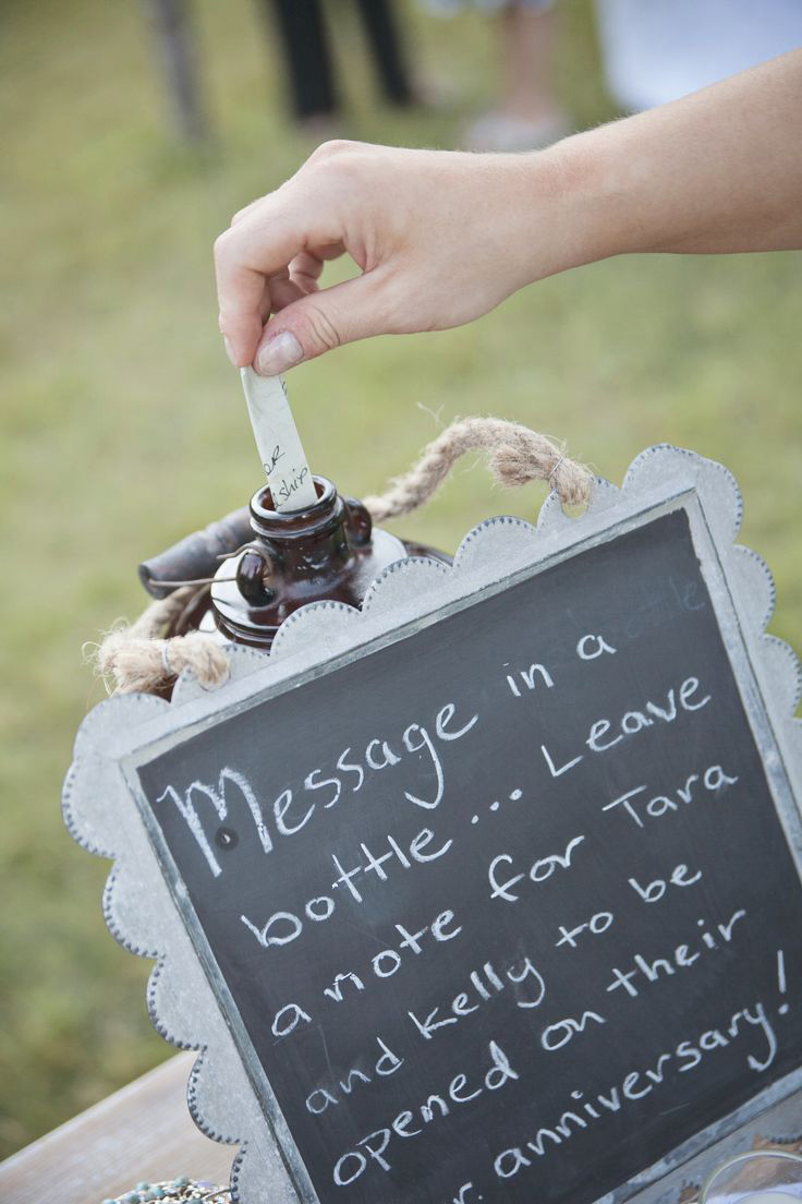 Things I Wish I Did That At My Wedding 7