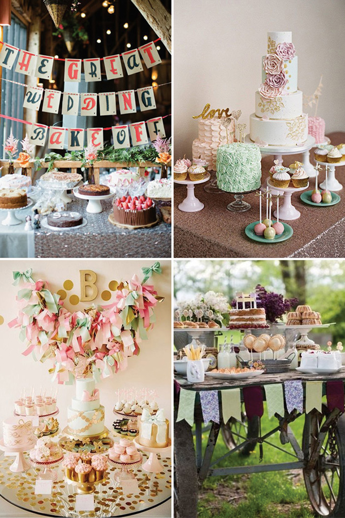 Things I Wish I Did That At My Wedding 10