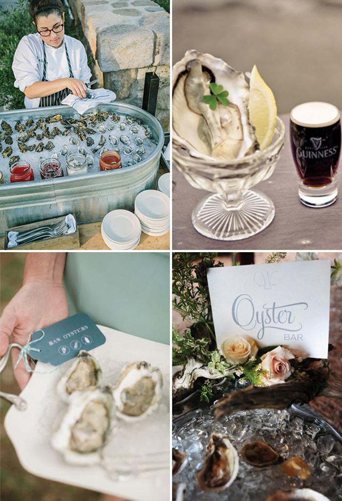 Things I Wish I Did That At My Wedding 12