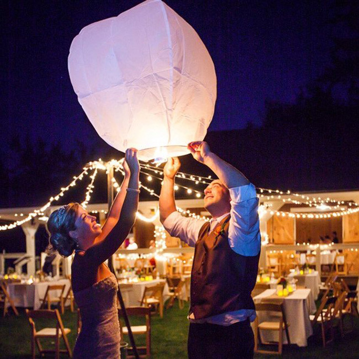 Things I Wish I Did That At My Wedding 15