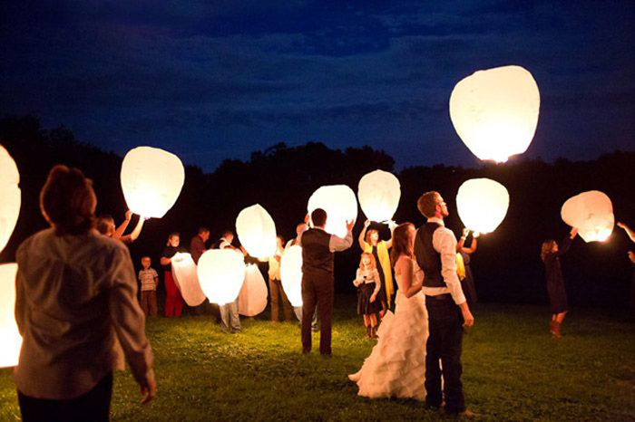 Things I Wish I Did That At My Wedding 16