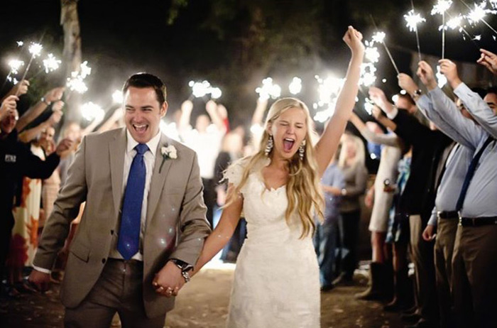 Things I Wish I Did That At My Wedding 17