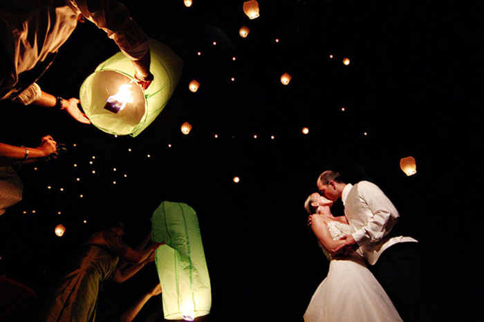 Things I Wish I Did That At My Wedding 18