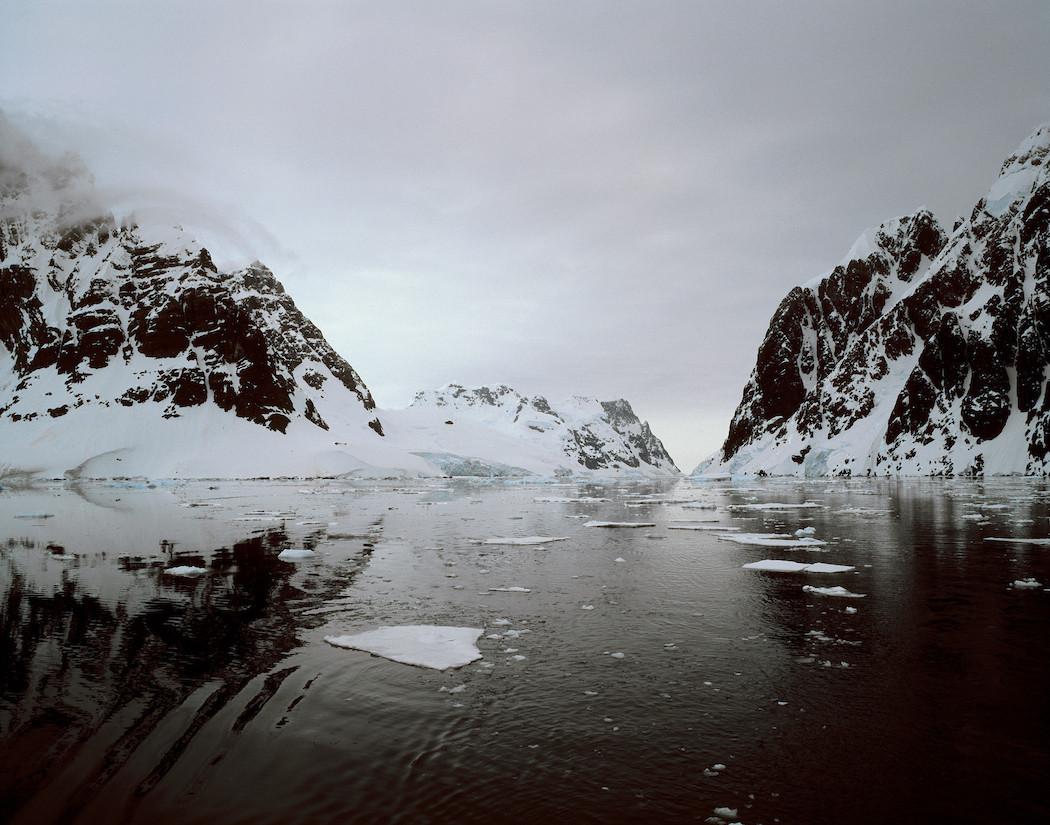 A Voyage To Antarctica By René Koster 10
