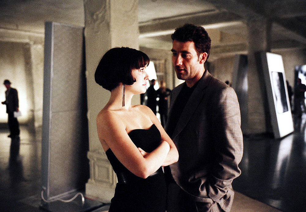 15 Lessons Movies Can Teach Us About Cheating 9