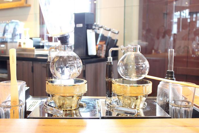 走進古宅的Starbucks「艋舺門市」,感受屬於老台灣的迷人風情 - [ 男子的日常生活 專欄 ] 24