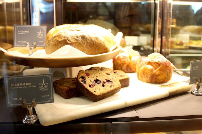 走進古宅的Starbucks「艋舺門市」,感受屬於老台灣的迷人風情 - [ 男子的日常生活 專欄 ] 33