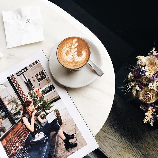 怎麼拍都美 台北x家高質感咖啡廳 2
