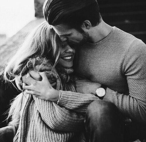 在感情裡我們都該做到這10件事,用更成熟的態度面對關係 1