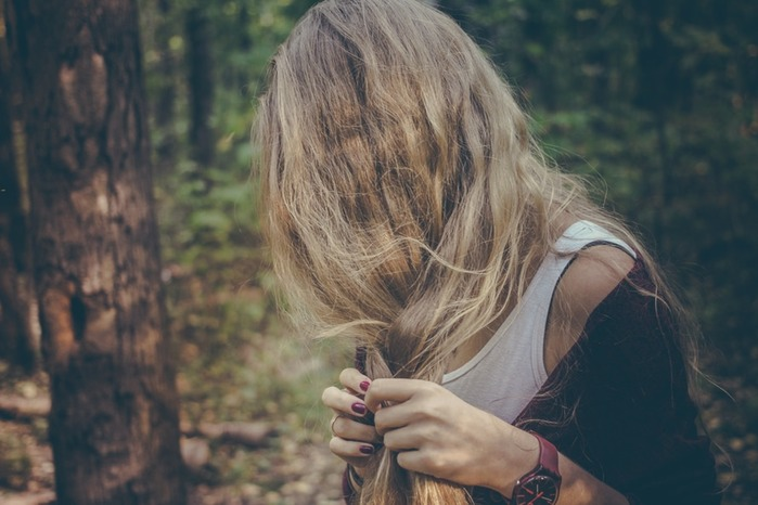 11 Things You Shouldn't Do At Night If You Want Healthier Hair 3