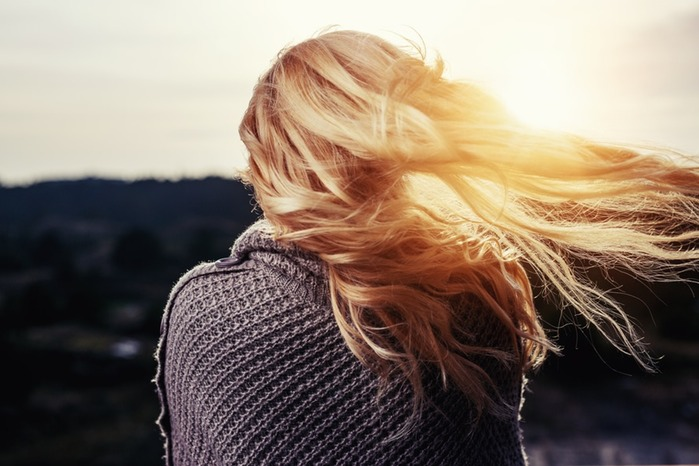 11 Things You Shouldn't Do At Night If You Want Healthier Hair 8
