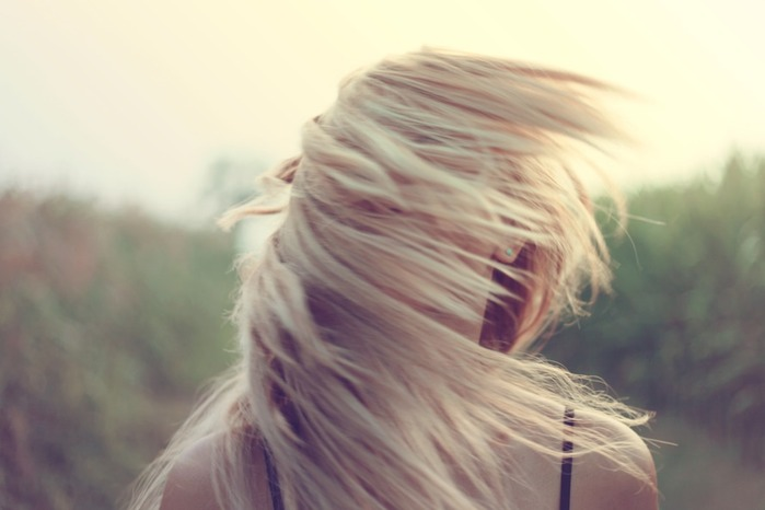11 Things You Shouldn't Do At Night If You Want Healthier Hair 10