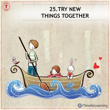 25 Simple Secrets Of Long-Lasting Relationships 2