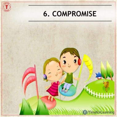 25 Simple Secrets Of Long-Lasting Relationships 6