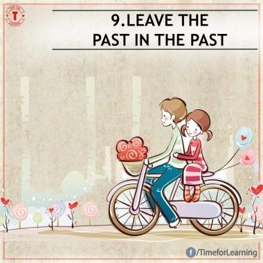 25 Simple Secrets Of Long-Lasting Relationships 9