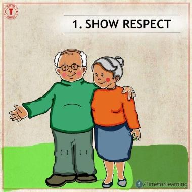 25 Simple Secrets Of Long-Lasting Relationships 11
