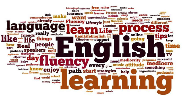 Aged 35 He Speaks 11 Languages - Luca Lampariello's 11 Tricks To Learn Any Language 1