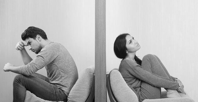 Men & Women Reveal The Tragic Ways They Tried To Save Their Marriages 6