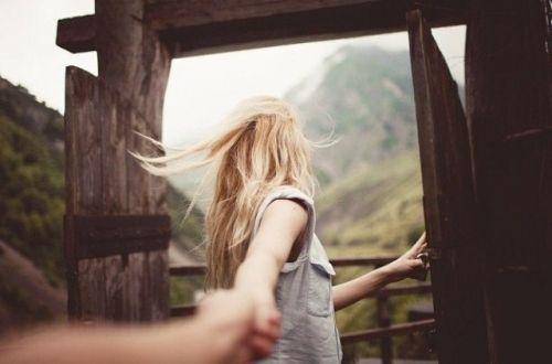 「我們」的好比「我」重要:快樂情侶都具備的8種溝通秘訣 2