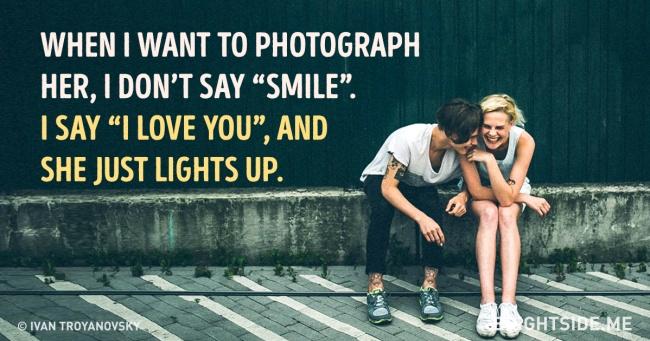 「我們」的好比「我」重要:快樂情侶都具備的8種溝通秘訣 3