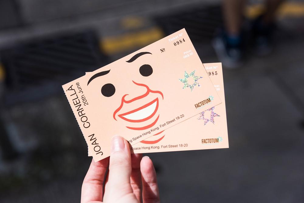 #週末好去處:繼續閒遊香港 18