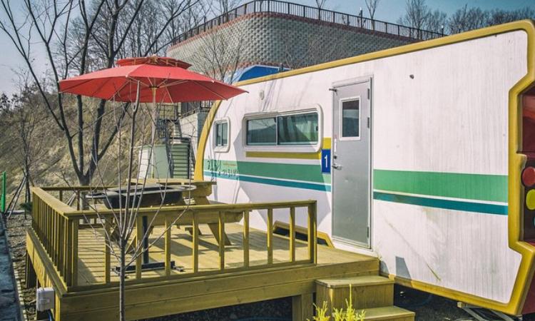 camping-in-korea 1