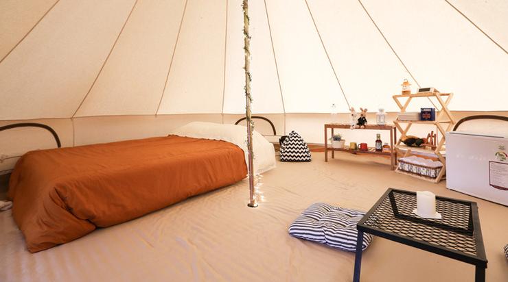 camping-in-korea 2