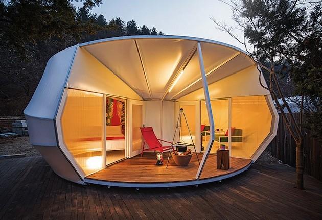 camping-in-korea 10