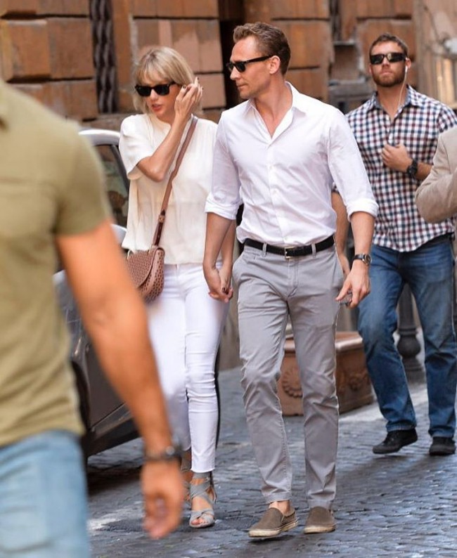 hiddleswift is real together 2