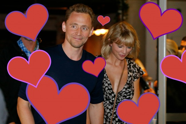 hiddleswift is real together 4