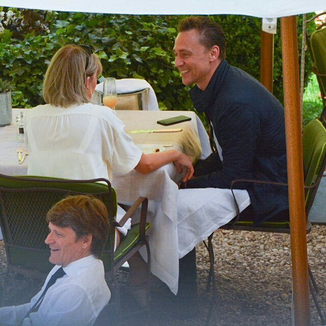 hiddleswift is real together 5