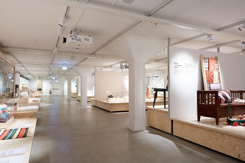 The IKEA Museum:全球首座IKEA博物館正式開幕,很想買這些幾十年前的「宜家家具」! ‧ A Day ... - photo#16